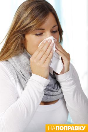 Когда обращаться к врачу когда грипп